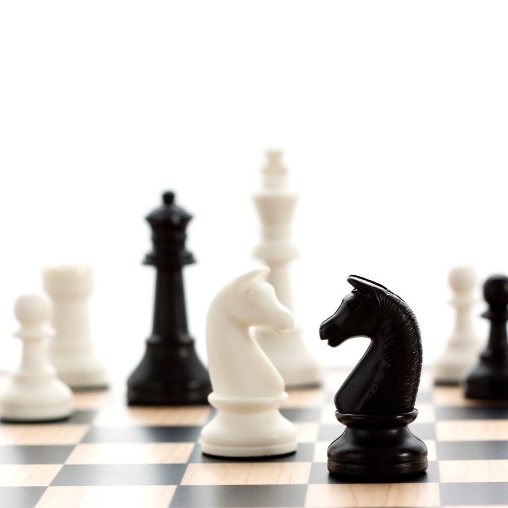 System-Strategische Beratung