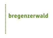 Bregenzerwald Tourismus