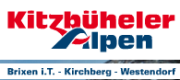 Kitzbüheler Alpen - Brixental