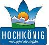 Hochkönig Tourismus