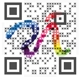 Raha Consulting Kontaktdaten